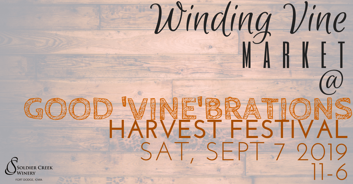 winery, market, open-air market, crafter, maker, vendor, direct sales