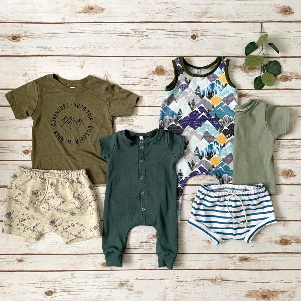 kids clothing, kids, babies, infants, clothing, handmade, stylish, boys, girls, baby, boy, girl, kids, kid, infant