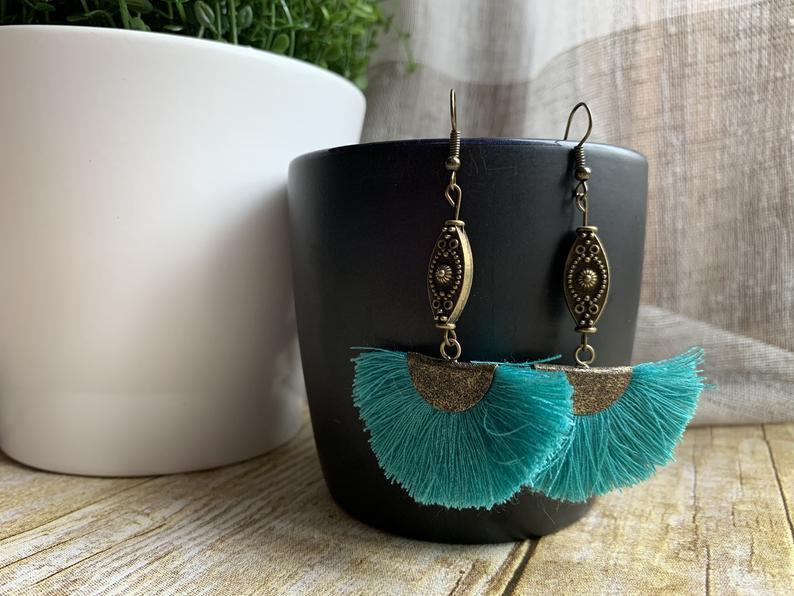 earrings, jewelry, handmade earrings, handmade jewelry