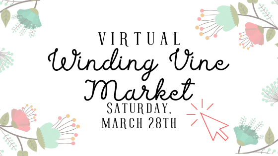 Virtual Winding Vine Market